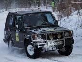 jeep-sprint-1_s_04.jpg