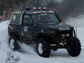 jeep-sprint-1_s_05.jpg