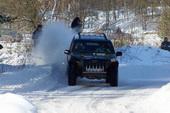 jeep-sprint-1_s_08.jpg