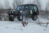 jeep-sprint-1_s_09.jpg