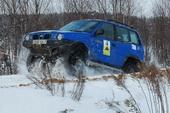 jeep-sprint-1_s_10.jpg
