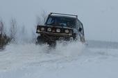 jeep-sprint-1_s_12.jpg