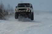 jeep-sprint-1_s_13.jpg