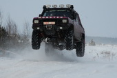 jeep-sprint-1_s_14.jpg