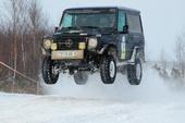 jeep-sprint-1_s_15.jpg
