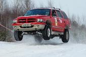 jeep-sprint-1_s_16.jpg