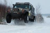 jeep-sprint-1_s_18.jpg