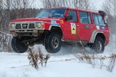 jeep-sprint-1_s_19.jpg