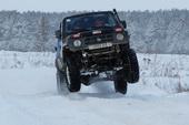 jeep-sprint-1_s_21.jpg