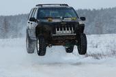 jeep-sprint-1_s_22.jpg