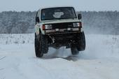 jeep-sprint-1_s_23.jpg