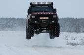 jeep-sprint-1_s_24.jpg