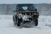 jeep-sprint-1_s_26.jpg