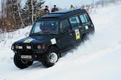 jeep-sprint-1_s_28.jpg