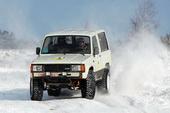 jeep-sprint-1_s_29.jpg