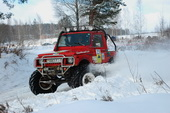 jeep-sprint-1_s_30.jpg