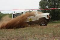 jeep_sprint_2_s_12.jpg