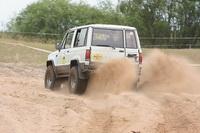 jeep_sprint_2_s_15.jpg