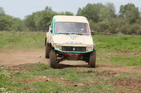jeep_sprint_2_s_22.jpg