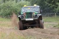jeep_sprint_2_s_23.jpg