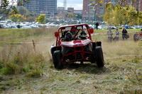 jeep_sprint_motorshow_s_06.jpg