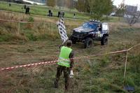 jeep_sprint_motorshow_s_12.jpg