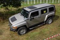 jeep_sprint_motorshow_s_14.jpg