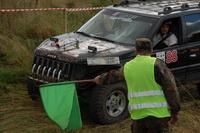 jeep_sprint_motorshow_s_15.jpg