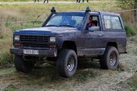 jeep_sprint_motorshow_s_17.jpg