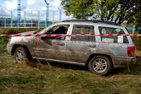 jeep_sprint_motorshow_s_20.jpg
