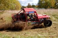 jeep_sprint_motorshow_s_21.jpg