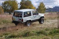jeep_sprint_motorshow_s_22.jpg