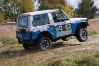 jeep_sprint_motorshow_s_23.jpg