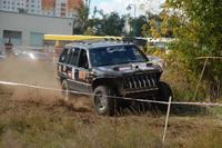 jeep_sprint_motorshow_s_26.jpg