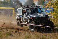 jeep_sprint_motorshow_s_27.jpg