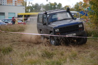 jeep_sprint_motorshow_s_29.jpg