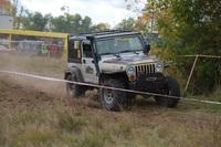 jeep_sprint_motorshow_s_30.jpg