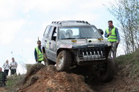 jeep-trial_s_003.jpg