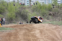 jeep-trial_s_007.jpg