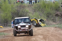 jeep-trial_s_009.jpg