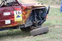 jeep-trial_s_011.jpg