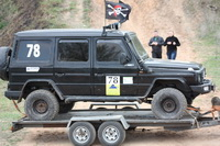 jeep-trial_s_014.jpg