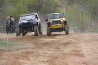 jeep-trial_s_018.jpg