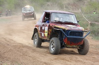 jeep-trial_s_019.jpg