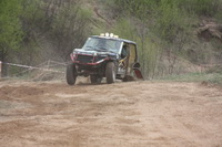jeep-trial_s_020.jpg