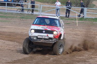jeep-trial_s_029.jpg