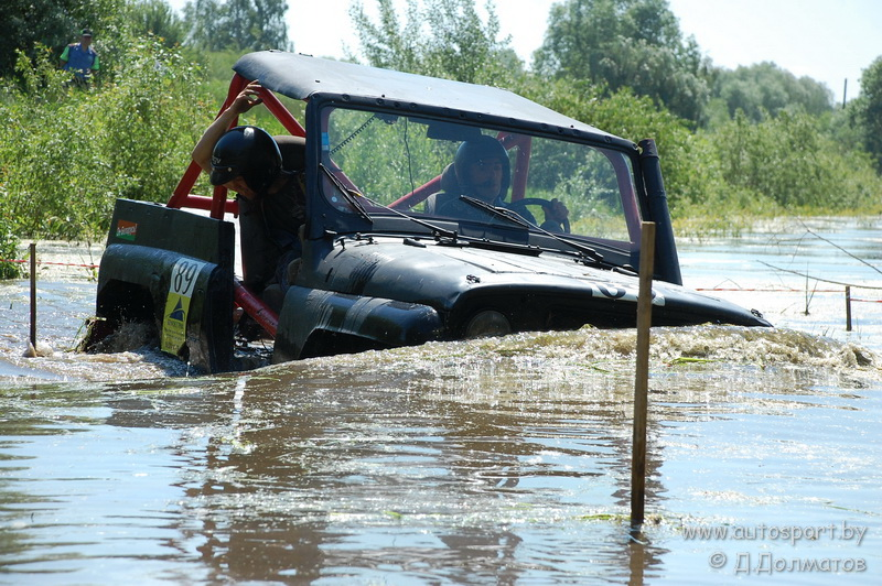 jeep-trial-2-2011_s_012.jpg