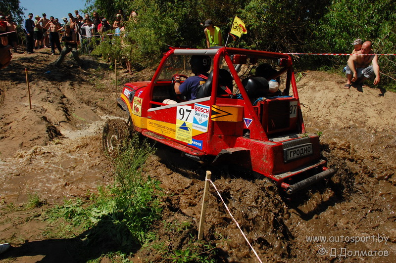 jeep-trial-2-2011_s_020.jpg