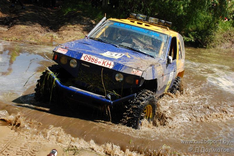 jeep-trial-2-2011_s_024.jpg