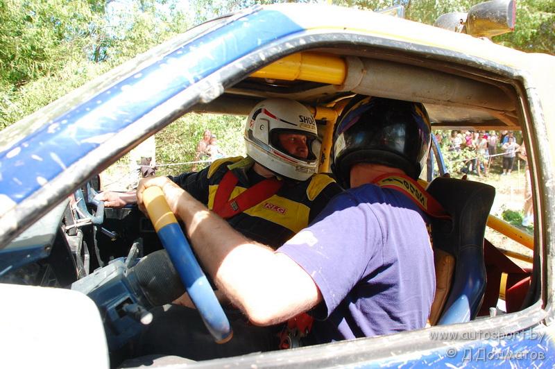 jeep-trial-2-2011_s_025.jpg
